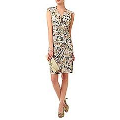 Phase Eight - Bettina blossom dress