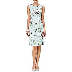 Phase Eight - Hermosa dress