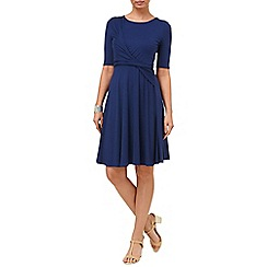 Phase Eight - Fay full hem dress
