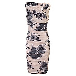 Phase Eight - Tegan rose dress