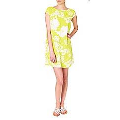 Phase Eight - Katarina Floral Dress