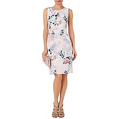 Phase Eight - Mariah floral dress