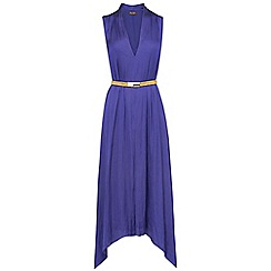 Phase Eight - Sunto maxi dress