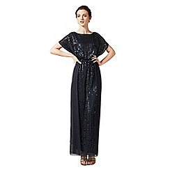 Phase Eight - Collection 8 perdita sequin dress