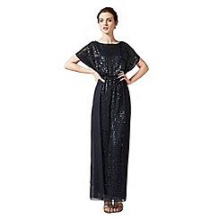 Phase Eight - Perdita sequin dress