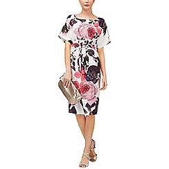 Phase Eight - Chantay rose dress