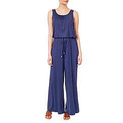 Phase Eight - Walda Jumpsuit