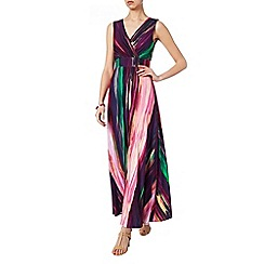 Phase Eight - Clemence Maxi Dress