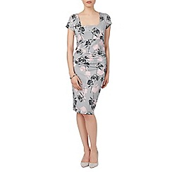 Phase Eight - Eden dress cap sleeve