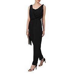 Phase Eight - Fernanda jumpsuit