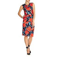 Phase Eight - Cora tulip dress