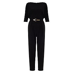 Phase Eight - Eleanora jumpsuit