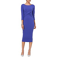 Phase Eight - Mandy midi dress