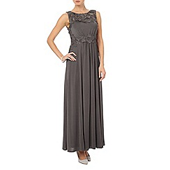 Phase Eight - Cecillia maxi dress