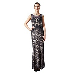 Phase Eight - Collection 8 pedra lace dress