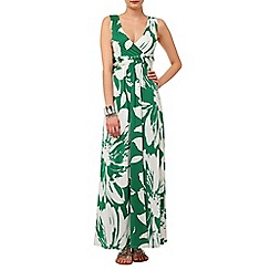 Phase Eight - Katia maxi dress