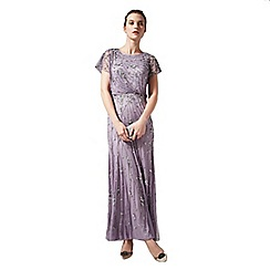 Phase Eight - Collection 8 renee embellished dress