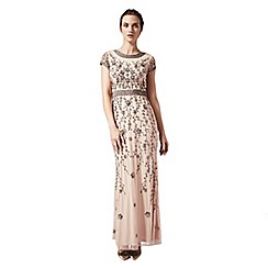 Phase Eight - Collection 8 ursula embellished dress