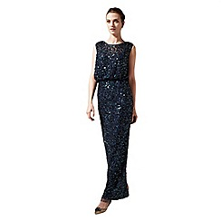 Phase Eight - Collection 8 cleo sequin dress