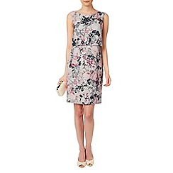 Phase Eight - Harley floral dress