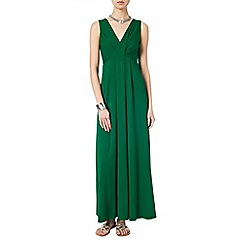Phase Eight - Abby maxi dress