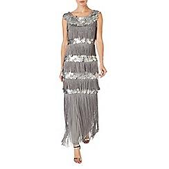 Phase Eight - Noleen maxi dress