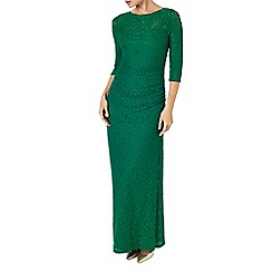 Phase Eight - Angelina maxi dress
