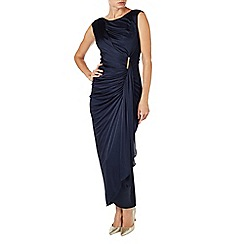Phase Eight - Donna maxi dress