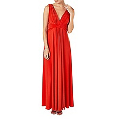 Phase Eight - Arabella maxi dress
