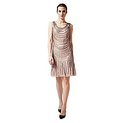Phase Eight - Collection 8 kelsey embellished dress