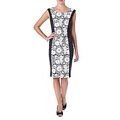 Phase Eight - Belle dress