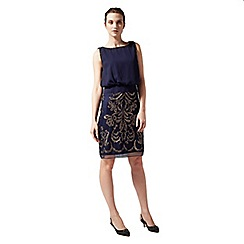 Phase Eight - Collection 8 nuala embellished dress
