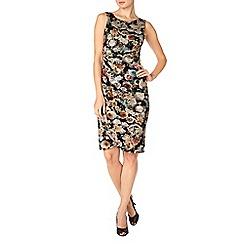 Phase Eight - Alexa floral dress