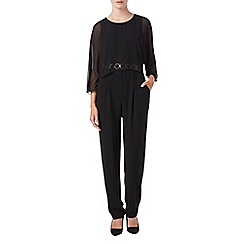 Phase Eight - Janessa jumpsuit