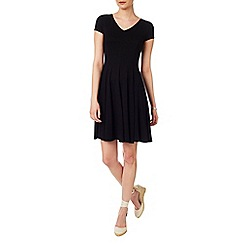 Phase Eight - Stephanie Swing Dress