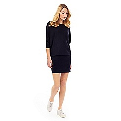 Phase Eight - Becca Batwing Dress