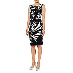 Phase Eight - Jelena dress