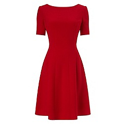 Phase Eight - Bronwyn dress