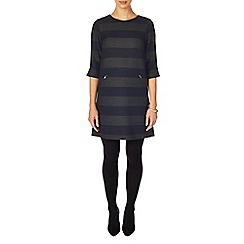 Phase Eight - Saphire tunic dress