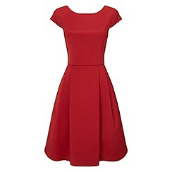 Phase Eight - Bernice dress