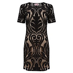 Phase Eight - Zahara lace dress