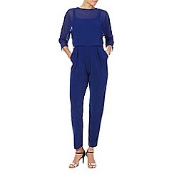 Phase Eight - Odel jumpsuit