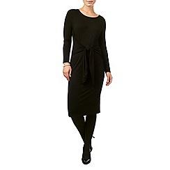 Phase Eight - Tie waist dress