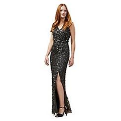 Phase Eight - Audrey Embellished Dress