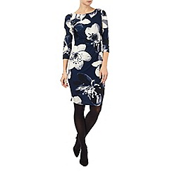 Phase Eight - Julie floral dress