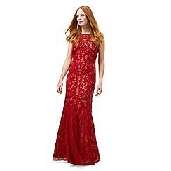 Phase Eight - Phoenix Scuba Dress