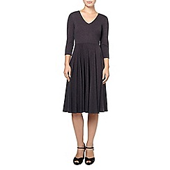 Phase Eight - Abby full skirt dress