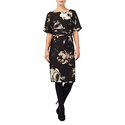 Phase Eight - Joanie floral dress