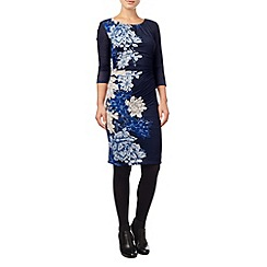 Phase Eight - Corrine printed dress
