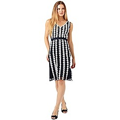 Phase Eight - Cheska Lace Dress